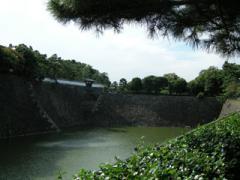 8.平川濠