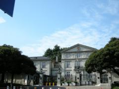 17.イギリス大使館