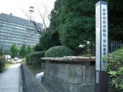 24.櫻の井