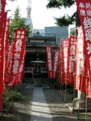 12.銭塚地蔵堂