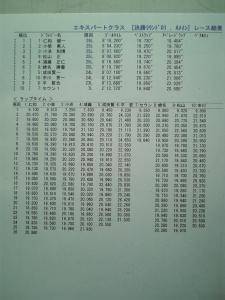 423bd7e94318e27f6114-L3.jpg