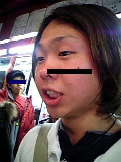 20070218184129.jpg