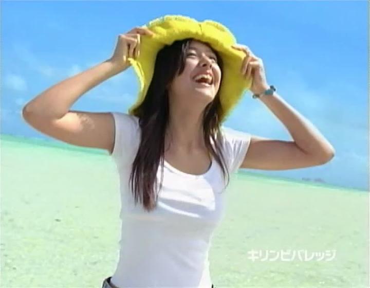 黄色い帽子