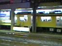 西部新宿線