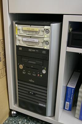 20090929_004.jpg