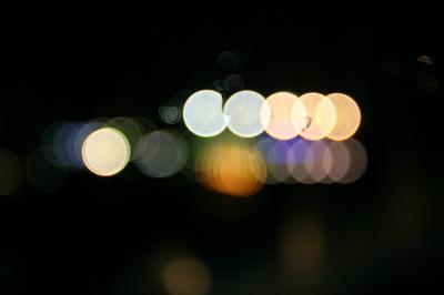20091020_005.jpg