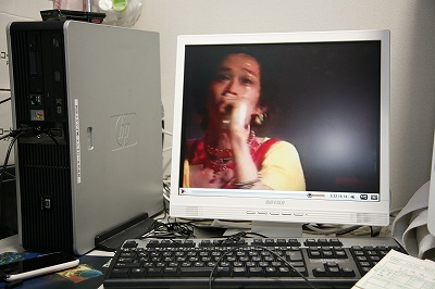 20091119_001.jpg