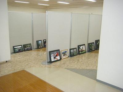 20091130_000.jpg