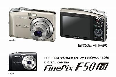 ffnr0124_h.jpg