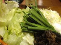 cm74_18_豚しゃぶの野菜
