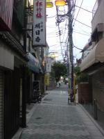 cm74_20_阿佐ケ谷2