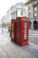 enf009電話ボックス