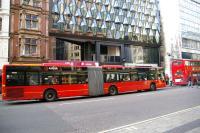 eng029長いバス