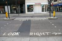 eng031look right