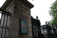 eng041大英博物館