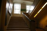 eng055階段