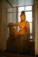 eng060仏像