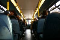 eng081バスの中