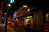 eng132夜の街