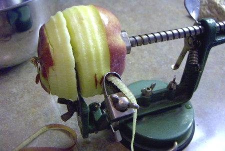 apeeler2.jpg