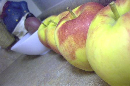 apeeler3.jpg