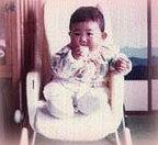 baby-aki.jpg