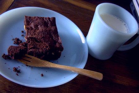 brownie1.jpg