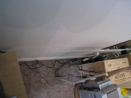 cordbox1.jpg