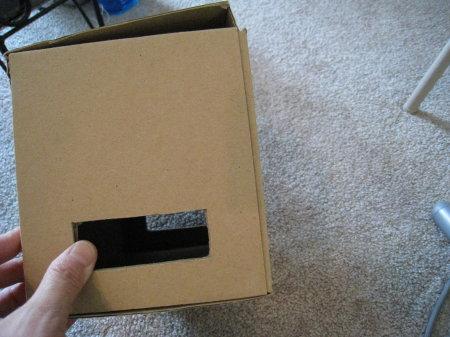 cordbox3.jpg