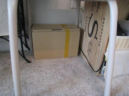 cordbox4.jpg