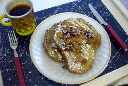 f-toast1.jpg