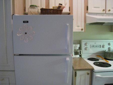 fridgefreezer1.jpg