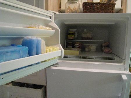 fridgefreezer4.jpg
