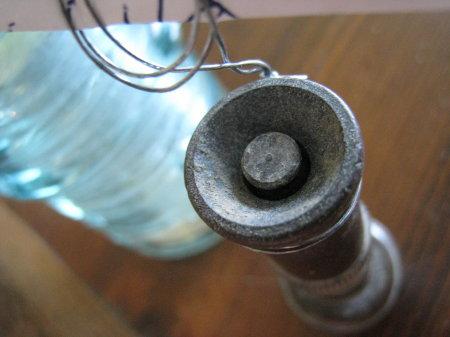 nozzle2.jpg