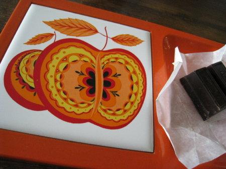orangetray2.jpg