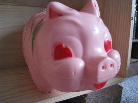 piggybank1.jpg