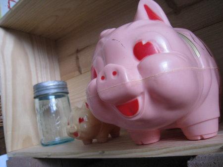 piggybank4.jpg