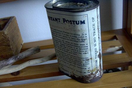 postum2.jpg