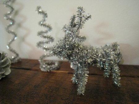 silverreindeer4.jpg