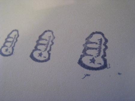 stamp-ins4.jpg