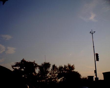 toycam8.jpg