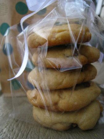 tsumicookie.jpg
