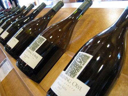 wineries02.jpg