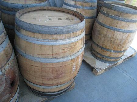 wineries03.jpg