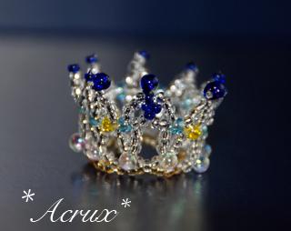 tiara_1.jpg