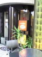 DROP CAFE 1