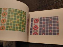 布地の本2