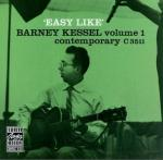 EASY LIKE, BARNEY KESSEL