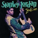 BOLERO, Stanley Jordan