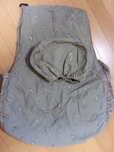 150/m円
